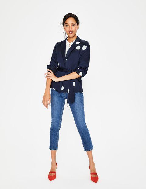 5a22927c75 Rhea Blazer T0325 Coats & Jackets at Boden | Stitch Fix - Mar-Apr ...