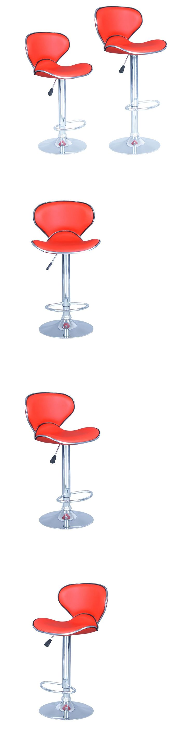 ebay barhocker with ebay barhocker barhocker in. Black Bedroom Furniture Sets. Home Design Ideas