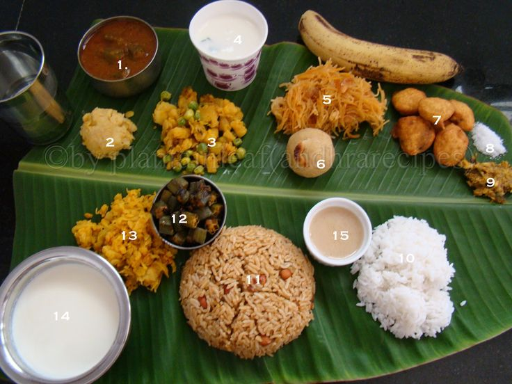1000 images about udupi recipe on pinterest lunch menu for Andhra cuisine vegetarian
