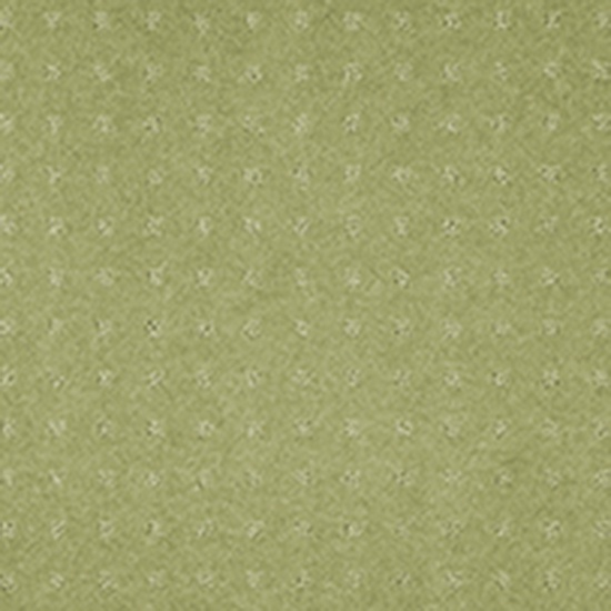 Live the WHIMSICAL trend with Redbook Total 'Total Appeal' in colour 71/- Tree Frog #green #bright #carpet