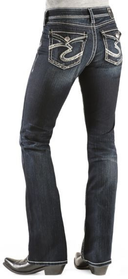 41 best images about silver jeans on Pinterest | Indigo, Raw photo ...