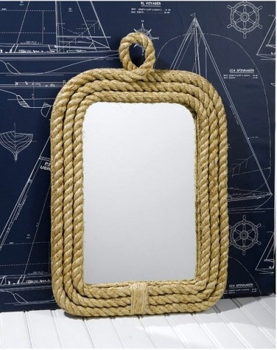107 best images about Nautical Decor on Pinterest