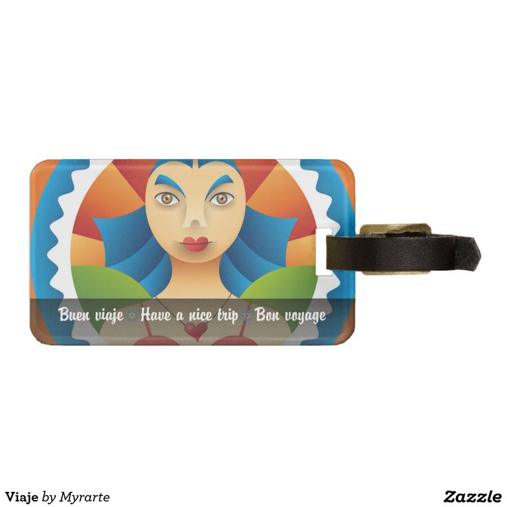 Trip Travel. Producto disponible en tienda Zazzle. Product available in Zazzle store. Regalos, Gifts. Link to product: http://www.zazzle.com/trip_luggage_tag-256521552102906390?CMPN=shareicon&lang=en&social=true&rf=238167879144476949 #Bag #Tags #viaje #travel