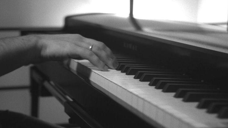 Włodek Markowicz - piano.1