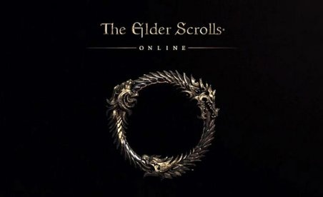 The Elder Scrolls Online debut trailer