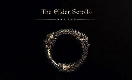 The Elder Scrolls Online debut trailer