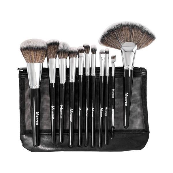 Morphe Cosmetics - Set 504 - Sculpt and Define Set