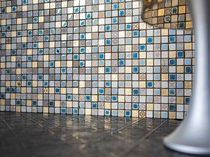 LITHOS brand / made in Italy / CERAMIC / classic style / request price on the international eurooo.com Компания LITHOS / сделано в Италии / стиль классик  / КЕРАМИЧЕСКАЯ ПЛИТКА / запросить стоимость на международном сайте EUROOO.com