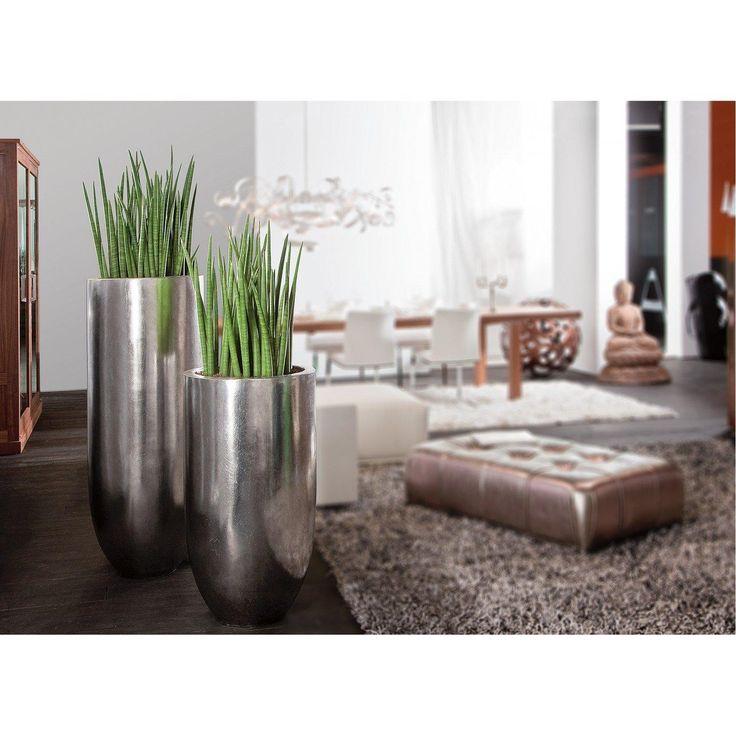 Fleur Ami PANDORA Pflanzgefäß Indoor bei Villatmode VILLATMO - designer mobel materialmix
