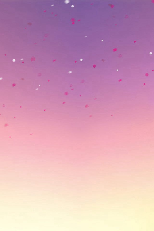 Pink sparkles phone smartphone wallpaper background - Pink wallpaper for phone ...