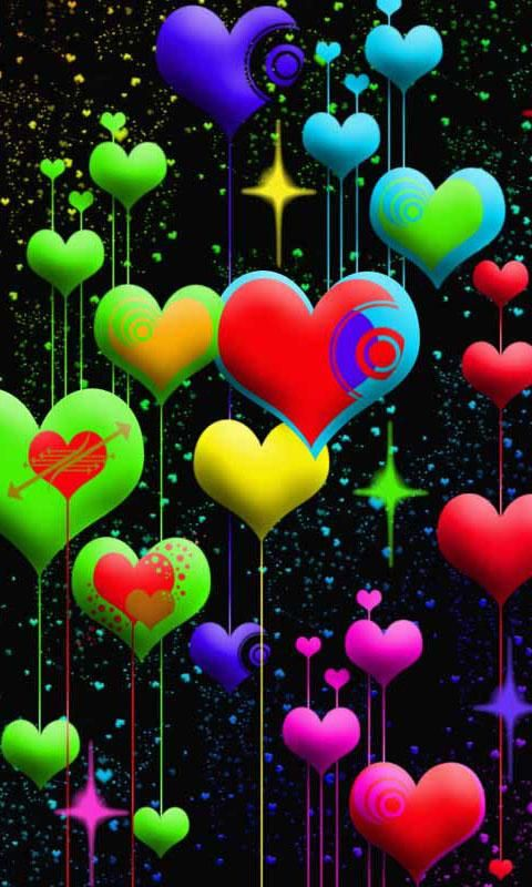 Love Wallpapers For Nokia Lumia 520 : Descargar Flying Love Nokia Lumia 520 HD Fondos de pantalla mobile9 wallpaper Pinterest Love