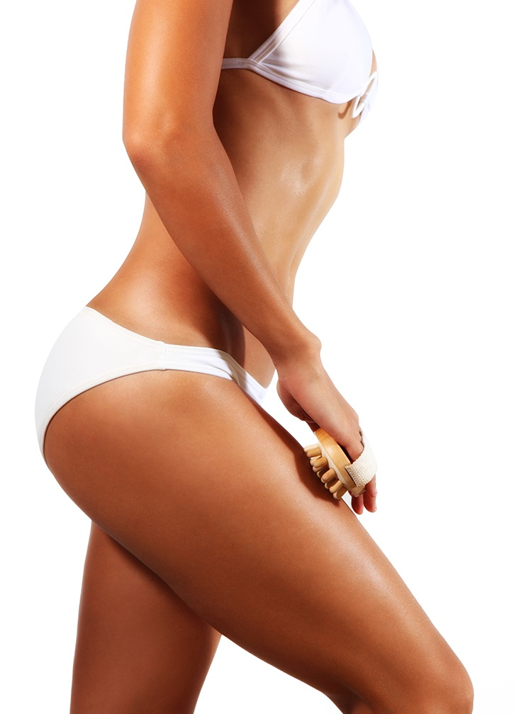 how to lose weight off thighs and calves