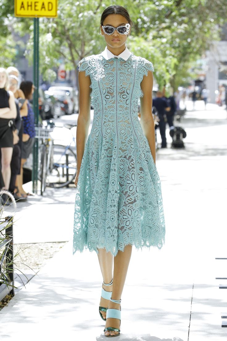 39 best S/S 2017 Kate Designers images on Pinterest | Gowns, Crepes ...
