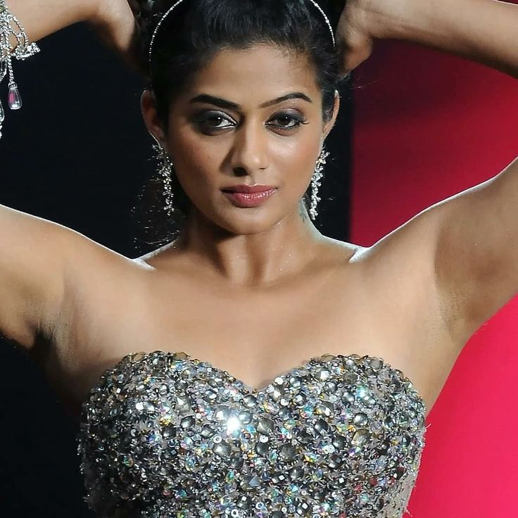 indian girls underarms | Indian girls, Indian girls images