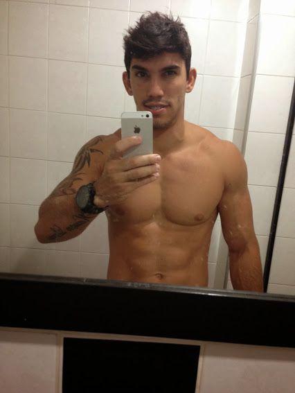 Diego Mineiro - Google-Suche