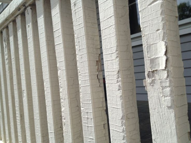 30 best Lead Poisoning images on Pinterest