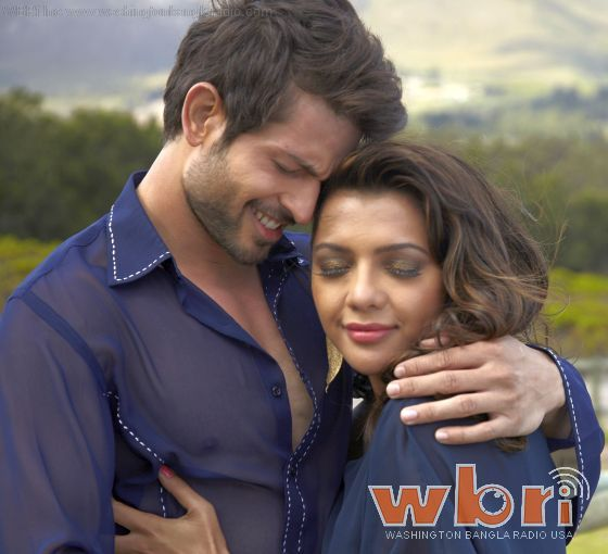 "Ruhi Singh and Krishna Chaturvedi: Watch: New ""Ishq Forever"" Trailer - The Brat Princess Breaks Protocol to Elope with the Perfect Stranger - http://www.washingtonbanglaradio.com/content/watch-new-ishq-forever-trailer-brat-princess-breaks-protocol-elope-perfect-stranger  #ishqforever #KrishnaChaturvedi #RuhiSingh #LisaRay #JaavedJaaferi #FilmTrailer #Trailer"