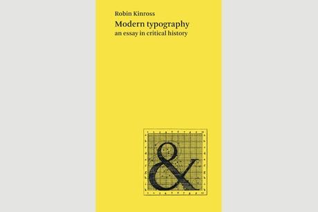design history essay