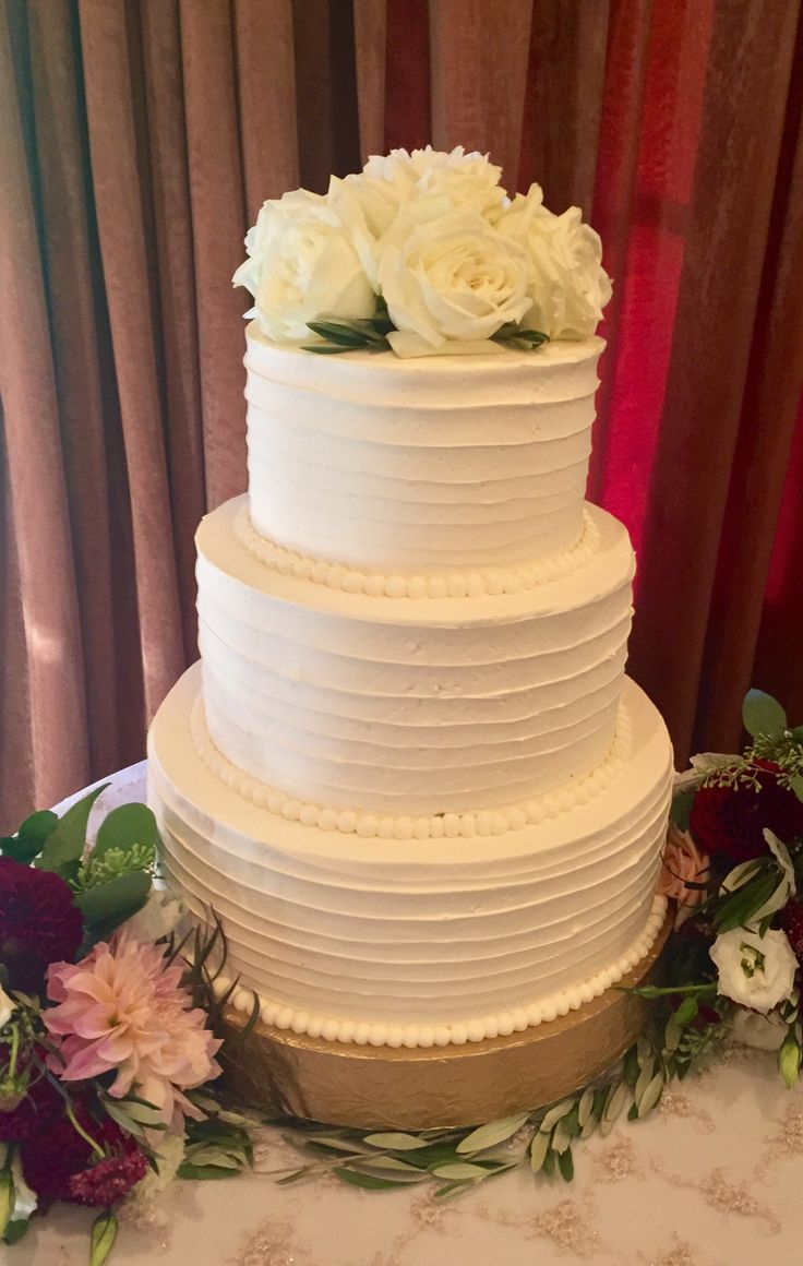 wedding bakeries in sacramento ca%0A Cakes by Executive Pastry Chef David Blom  u     Fairmont Sonoma Mission Inn  u      Spa