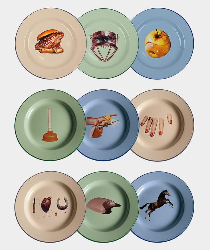 De 149 beste afbeeldingen over gift guide op pinterest vinyls notitieboek labels en houten poppen - Huisarts klok ...