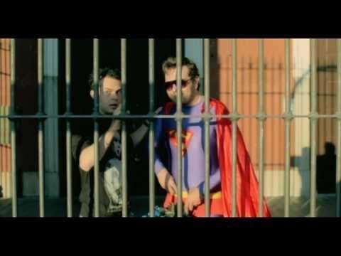 Gigi D'Alessio - Superamore (+playlist) Regia: Gaetano Morbioli Casa di produzione: Run Multimedia