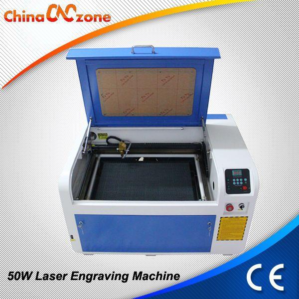 Check out this product on Alibaba.com App:Desktop 50 watt CO2 Laser Cutting Machine Price https://m.alibaba.com/zuE3Mv