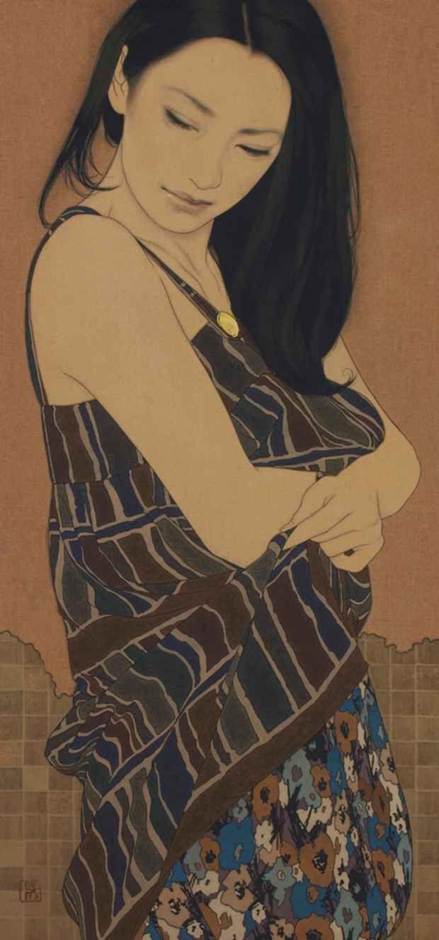 87 Best Beautiful Japanese Prints Images On Pinterest