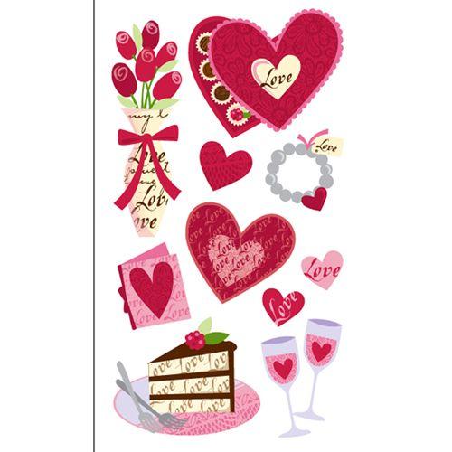 a valentine kiss brenda jackson