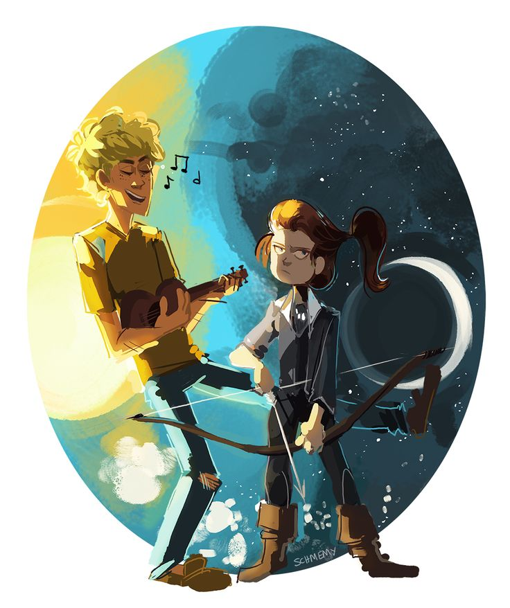 apollo and studies project artemis Apollo: greek archetype of favorite son and archer twins apollo and artemis lived in the realm of the intellect he will keep active with many projects.