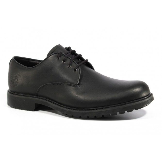 Timberland EK Stormbuck 5549R  Zapatos Vestir Hombres Waterproof