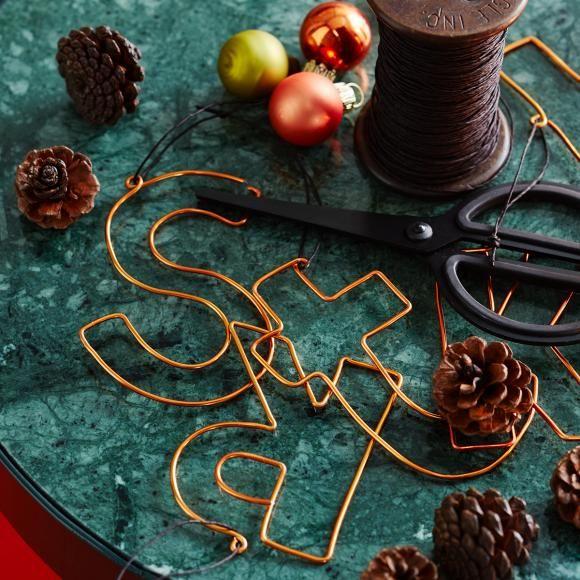 1000 bilder zu basteln zu weihnachten auf pinterest kochen zu hause und wohnen. Black Bedroom Furniture Sets. Home Design Ideas