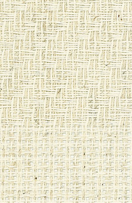 A detail of Monsoon - our classic cotton/flax roller blind - from the newhousetextiles.co.uk roller blind fabric collection.