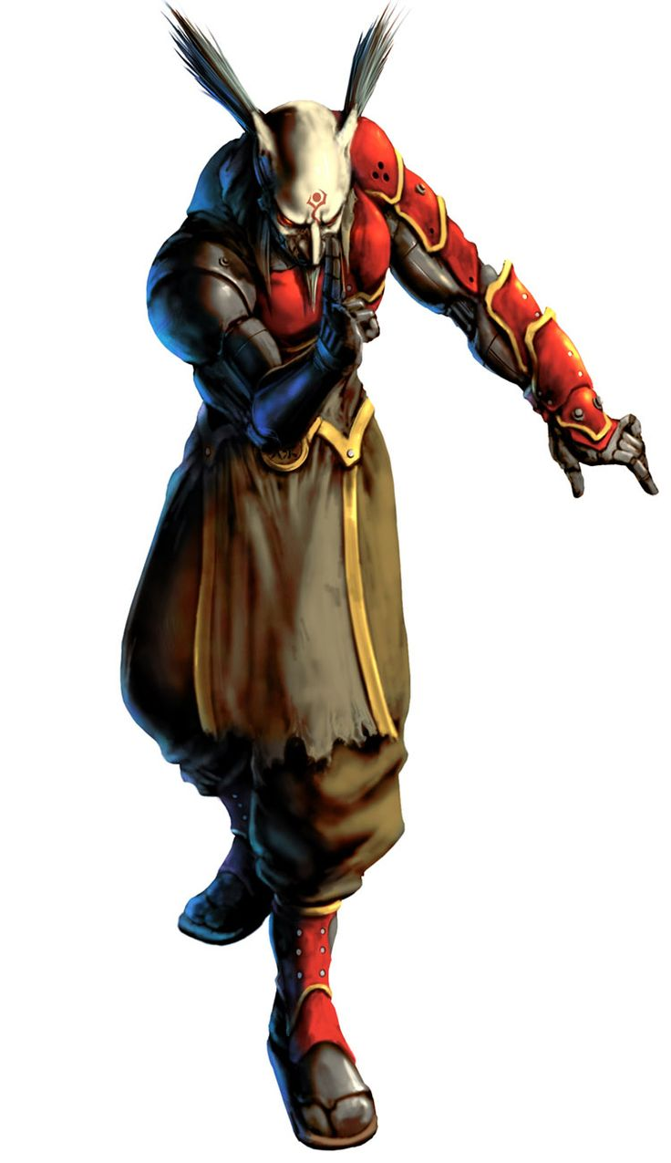 ... kombat street fighter full body playstation forward kohryu the iron