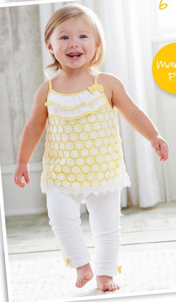 Mudpie Baby Clothes Stunning 11 Best Mudpie For Kidsgreat Outfits Images On Pinterest  Cakes Inspiration Design