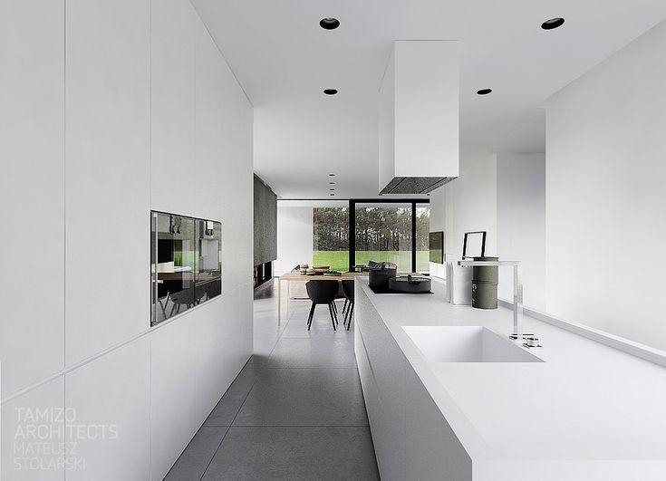 88 best Küchen images on Pinterest Kitchen ideas, Kitchen - mega küchenmarkt stuttgart