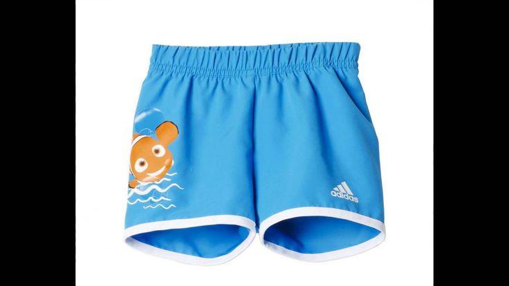 İndirimli çocuk mayo şort modelleri http://www.vipcocuk.com/bebek-ve-cocuk-mayo-bikini-takimlari/ vipcocuk.com'da satılan tüm markalar/ürünler Orjinaldir ve adınıza faturalandırılmaktadır.  vipcocuk.com bir KORAYSPOR iştirakidir.