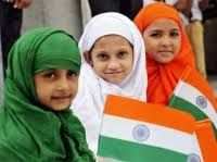 Image result for republic day darul uloom deoband images