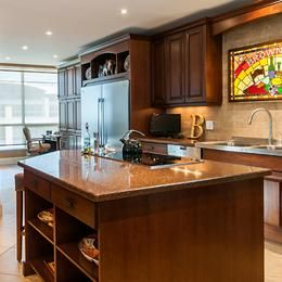 Kitchens | Country Wide Kitchens