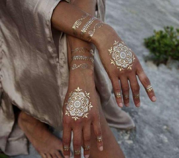 coloration-henné-tatouage-henne