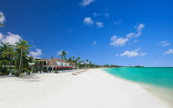 Sudden closure of Sandals Antigua resort leaves British tourists' holiday plans in tatters  http://www.telegraph.co.uk/travel/destinations/caribbean/antigua-and-barbuda/articles/sandals-resort-closure-leaves-holiday-plans-in-tatters/