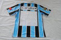 Kawasaki Frontale Jersey 2016/17 Season Soccer Shirts [E870]