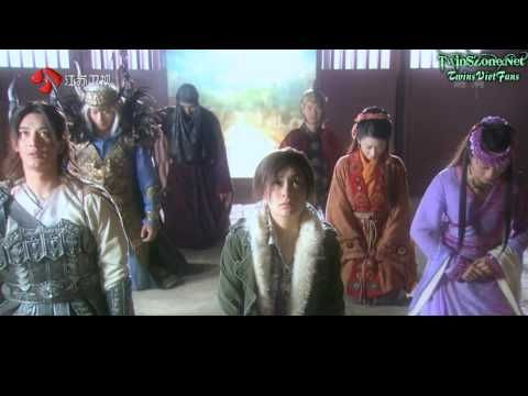 Holy Pearl Episode 6 Eng Sub Musica Movil | MusicaMoviles.com