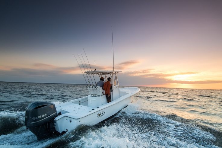 405 best images about Nice boats on Pinterest