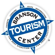 Butterfly Palace & Rainforest Adventure - Branson Shows - Branson Tourism Center