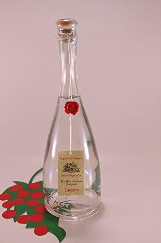 Grappa Lugana 50 % 70 cl. - Distillery Gobetti Carlo Bren... https://www.amazon.co.uk/dp/B015Z4VLIU/ref=cm_sw_r_pi_dp_x_6Bd0ybA331B3X