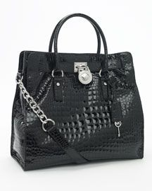 www.designerbagsdeal.com 2013 womens sunglasses} online outlet, 2013 new style designer purses cheap discount from china