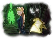 Принцесса Изабелла. Возвращение проклятья. Коллекционное издание | Скачать Игры Alawar, на компьютер, играть, онлайн, ключ | Игры Алавар