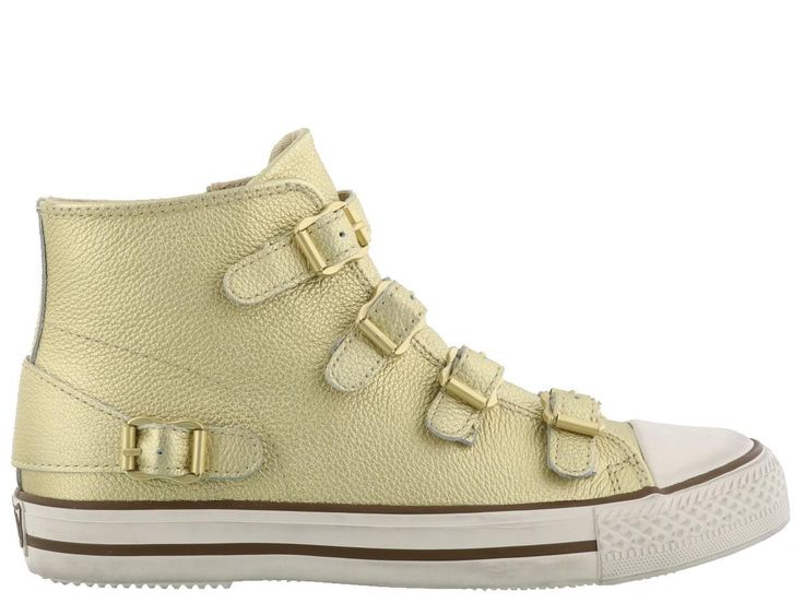 ASH | Ash Ash Venus Sneaker #Shoes #Sneakers #ASH