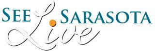 Sarasota Florida Blog | Sarasota Area Information Blog