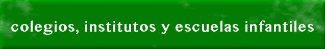Desde el SIOEP hemos preparado una relación de centros educativos de Pinto con enlaces a sus páginas webs o blogs. Seguro que os resulta útil, porque además de encontrar la información básica: ofer…